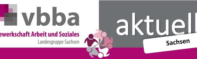 Banner-vbba-sachsen-aktuell