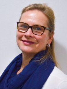 Kathrin Herbert